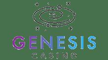 Genesis Gaming Casino