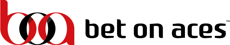 Affiliate Platform