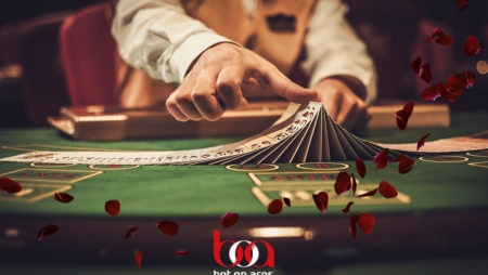 Blackjack Strategy for Beginners