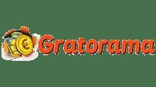 Gratorama Casino