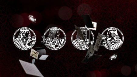 The Top 10 Winning Hands in Poker