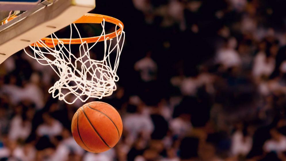LeBron James Seals Mega Lakers Move