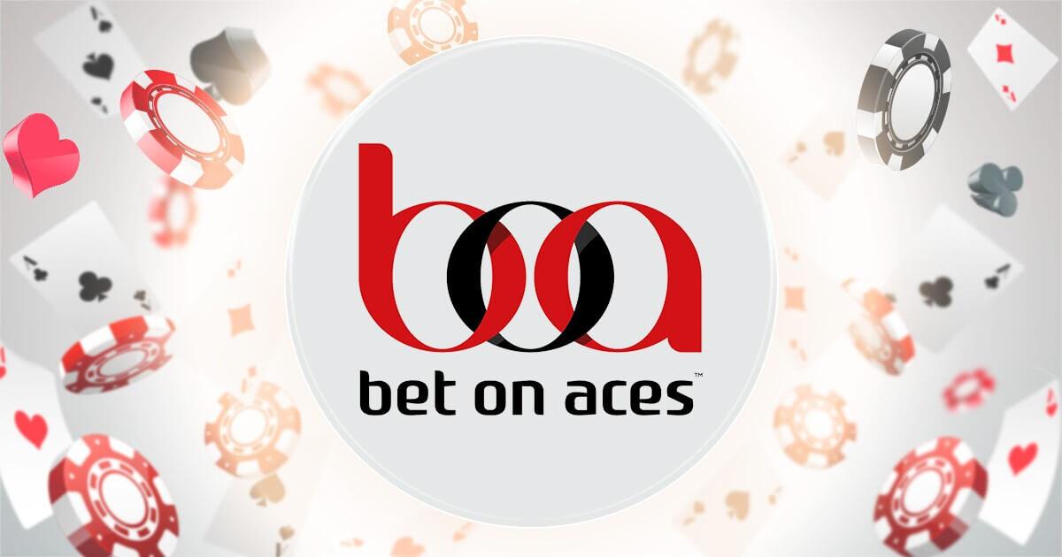 eurogrand mobile casino bonus code