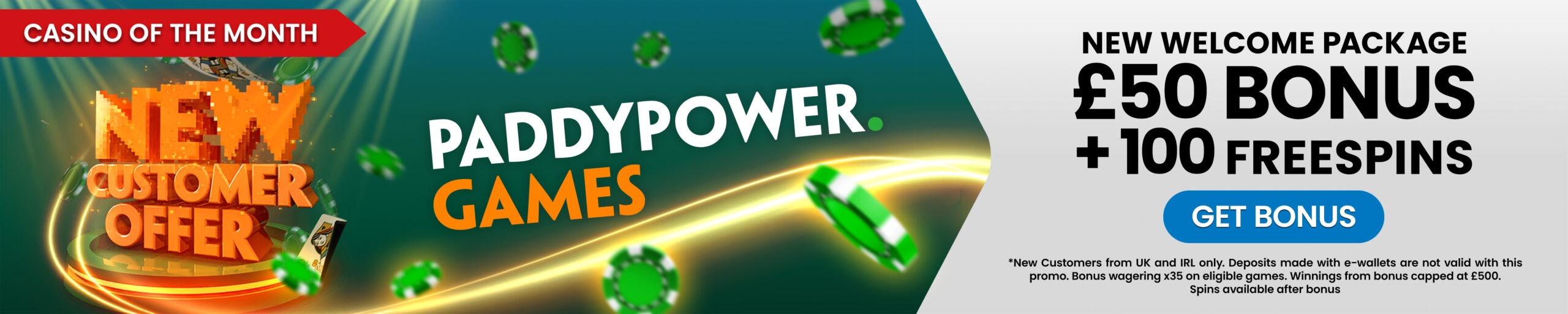 pokerstars casino bonus code bestandskunden 2020