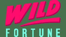 WildFortune
