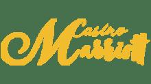 Casino Marriot