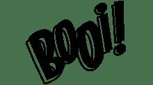 Booi.com