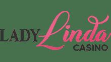 Lady Linda