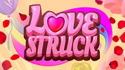 Love Stuck