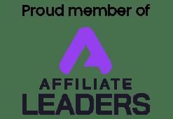affiliate leaders logo